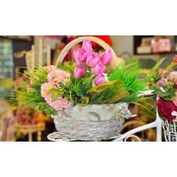 Цветы и их роль в нашей жизни