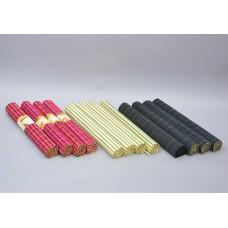 Салфетка бамбук X104