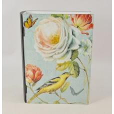 Книга - шкатулка FF119-1