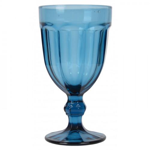 Бокал стекло VB068