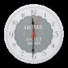 Часы (78)