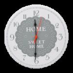 Часы (64)