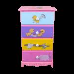 Детская мебель и комоды (17)