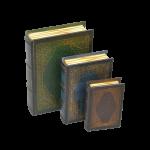 Книги - Шкатулки (6)