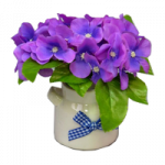 Цветы искусственные (44)