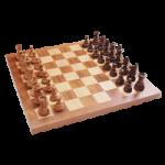 Настольные игры (16)