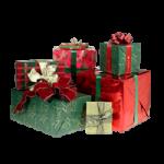 Подарочная упаковка (21)