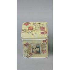 Коробка для сыпучих продуктов CF09