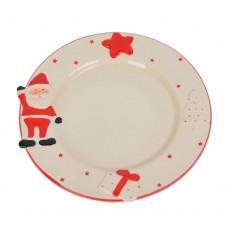 Новогоднее блюдо NG10