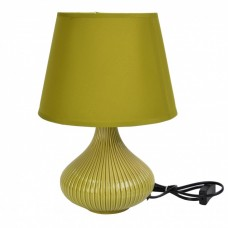 Настольная лампа YQ6061