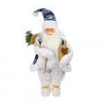 Дед Морозы (8)