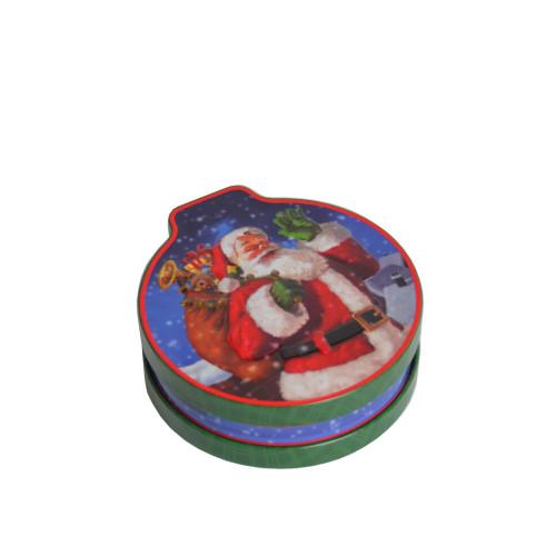 Коробка-подвеска для подарков CF499