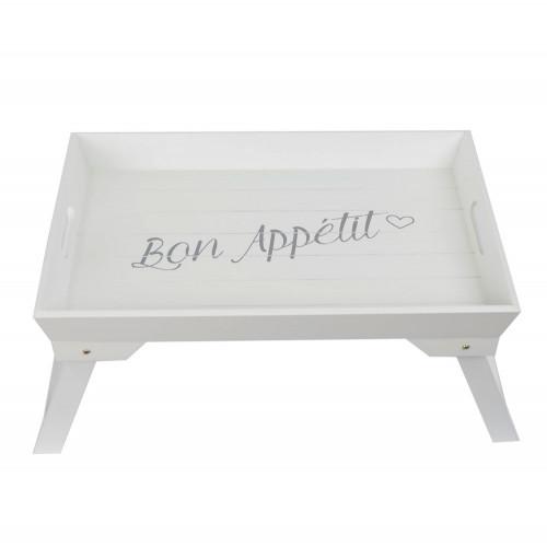 """Столик для завтрака """"Bon appetit"""" PR706"""