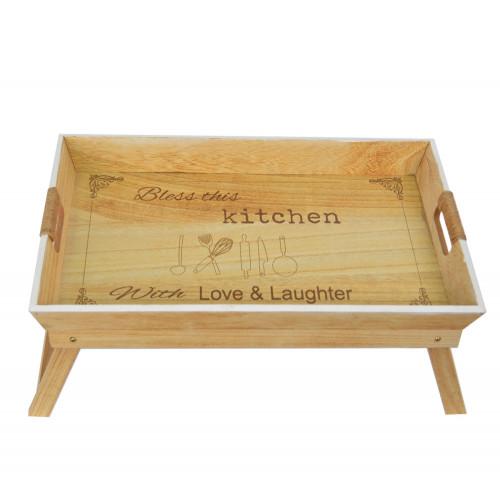 """Столик для завтрака """"Kitchen"""" PR708"""