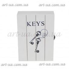 """Ключница """"Keys"""" PR135"""