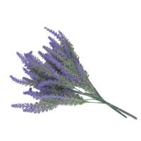 """Цветы искусственные """"Лаванда"""" SUB325"""