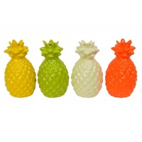 "Ваза ""Pineapple"" ZG112"