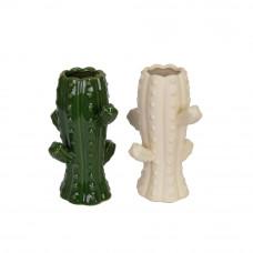 """Ваза """"Cactus"""" маленькая ZG110"""