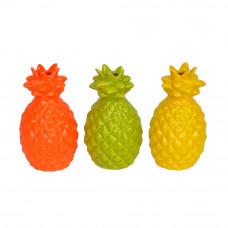 """Ваза """"Pineapple"""" маленькая ZG112"""