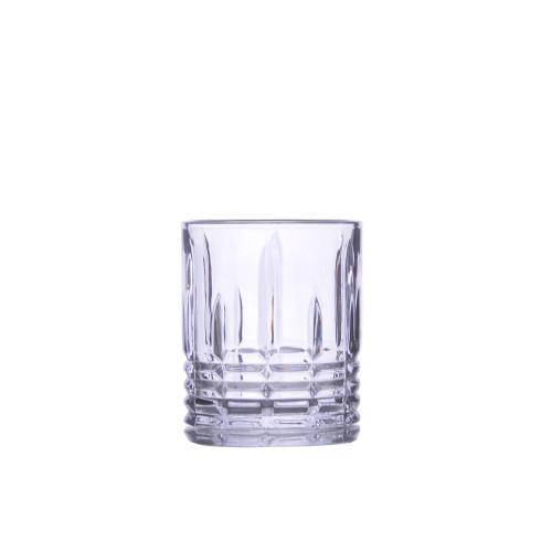 Стакан стекло VB436