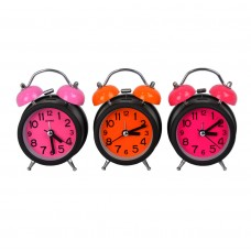 Часы - будильник TB6025