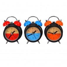 Часы - будильник TB6027