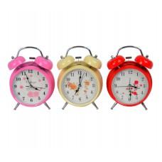 Часы - будильник TB6028