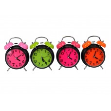 Часы - будильник TB6040