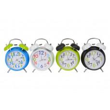 Часы - будильник TB6041