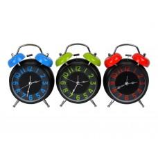 Часы - будильник TB6042