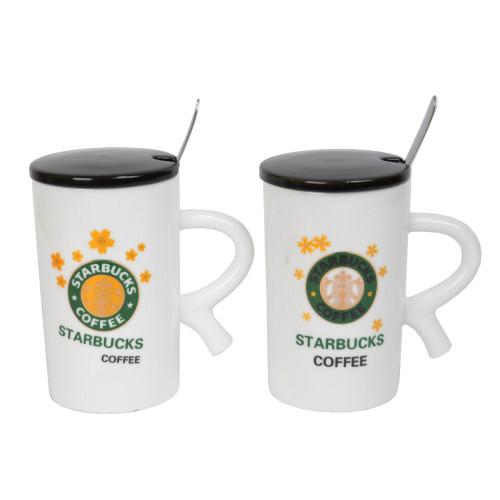 "Кружка ""Starbucks"" CM061"