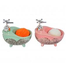"""Набор для ванной """"Bath"""" YX405"""