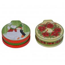 Коробка для печенья и конфет  CF500