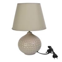 Настольная лампа YQ5022