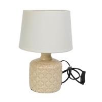 Настольная лампа YQ6100