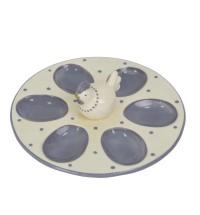 Подставка для яиц  YX185