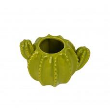 """Декор ваза  """"Кактус"""" YX188"""
