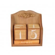 """Вечный календарь """"Rose""""PR333"""