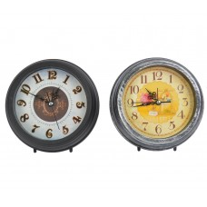 "Часы - будильник ""Retro"" TB3307"