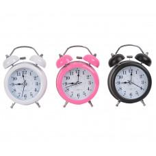 "Часы - будильник ""Classic"" TB3309"
