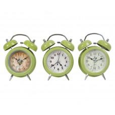 "Часы - будильник ""Good morning"" TB3312"