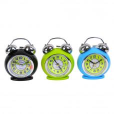 """Часы - будильник  """"Rainbow"""" TB3313"""