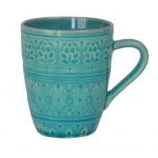 """Чашка """"Exotic"""" TR025"""