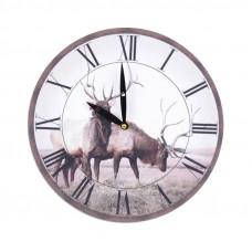 Часы настенные  B0160