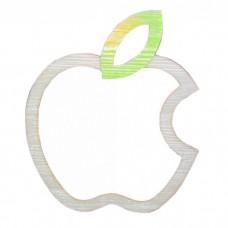 "Зеркало - декор ""Apple"" YG210"