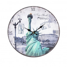 Часы настенные  B0140