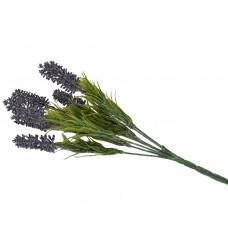 """Цветы искусственные """"Лаванда"""" SUB324"""
