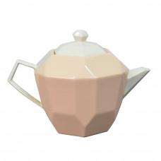 "Чайник ""Rhombus"" FR233"