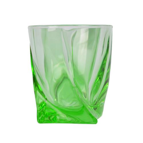 """Стакан """"Style"""" зеленый VB312"""