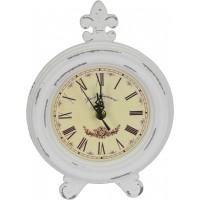 Часы настольные PR0125